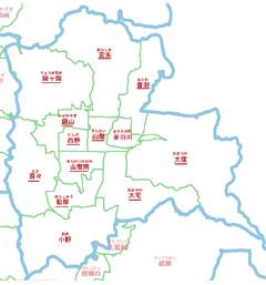 施設]京都市景観・まちづくりセ...